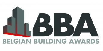 Belgian Building Awards