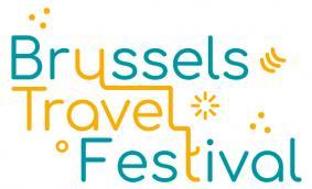 Brussels Travel Festival