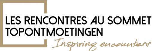 Rencontres au Sommet de Deauville